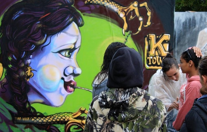 Mural_2014_Kawerau_Street_festival_01.JPG
