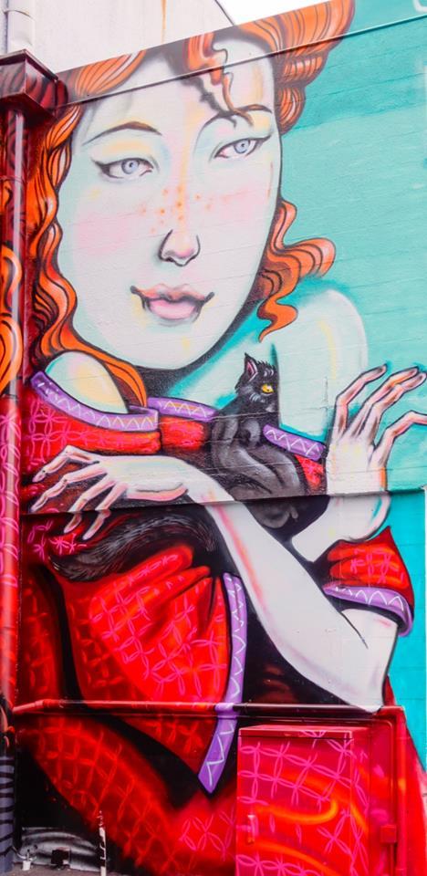 Mural_2014_01.jpg