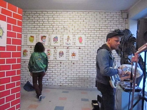 Exhibition_2012_Eyesore_07.jpg