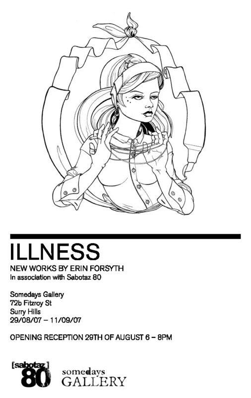 Exhibition_2007_Illness_poster.jpg