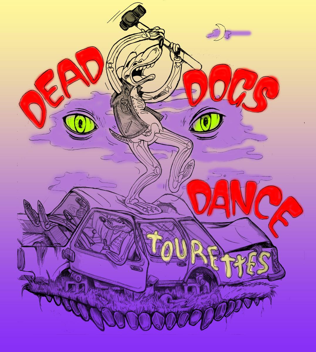 Dead Dogs Dance Tourettes Erin Forsyth.jpg
