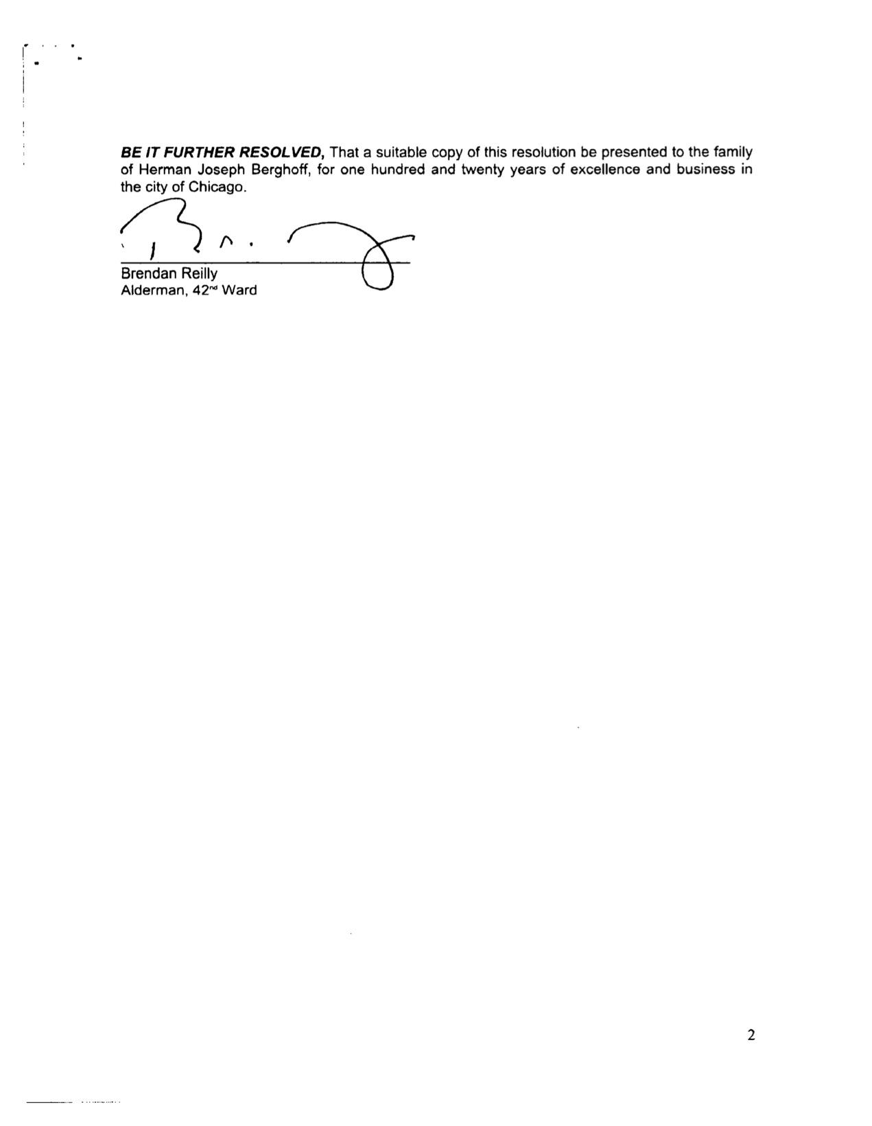 The Berghoff Resolution3.jpg