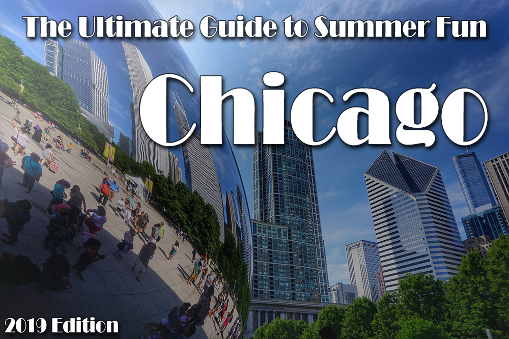 Top-Things-To-Do-In-Chicago.jpg