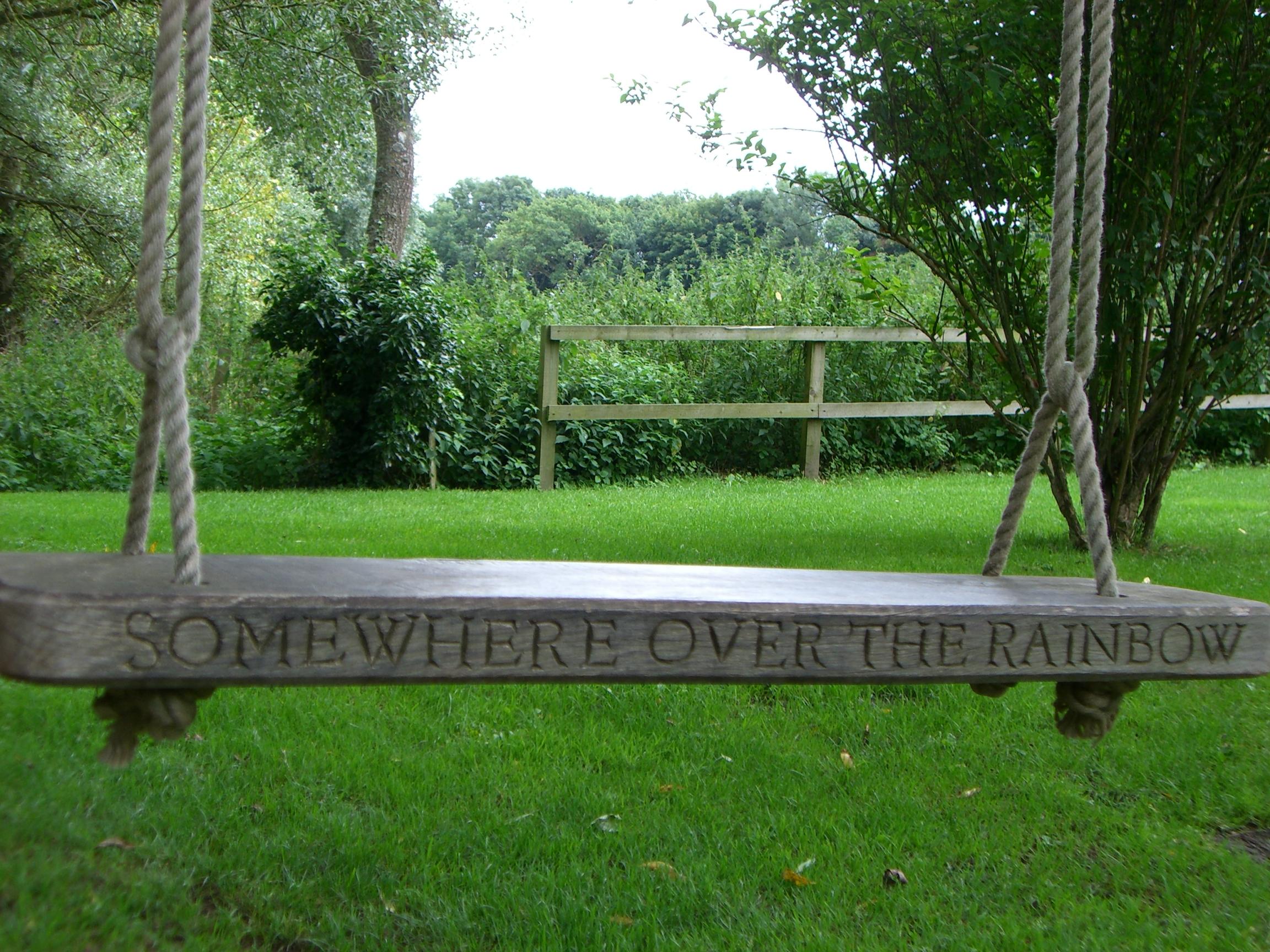 wonderful Wiltshire
