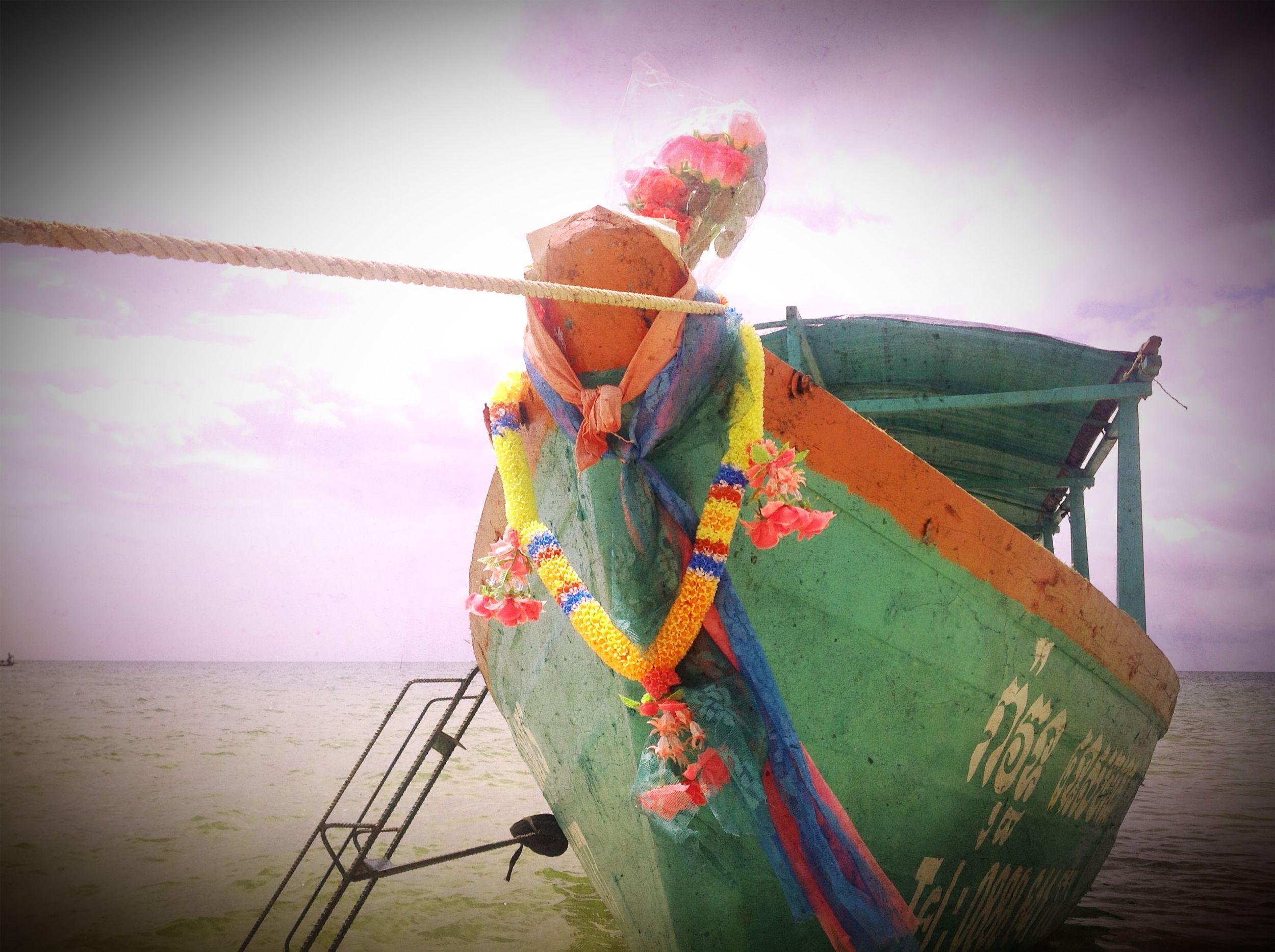 cambodia gallery.JPG