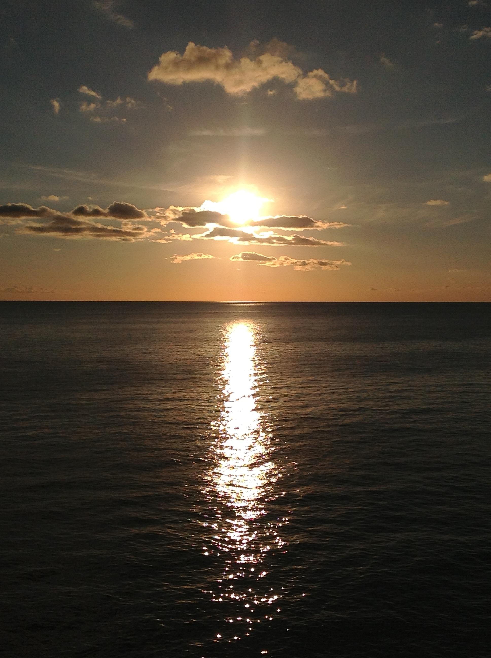 sunset ibiza gallery.JPG