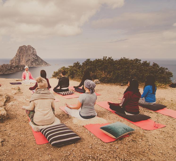 soul_adventures_healing_retreats_ibiza_es_vedra_kundalini_yoga.jpg