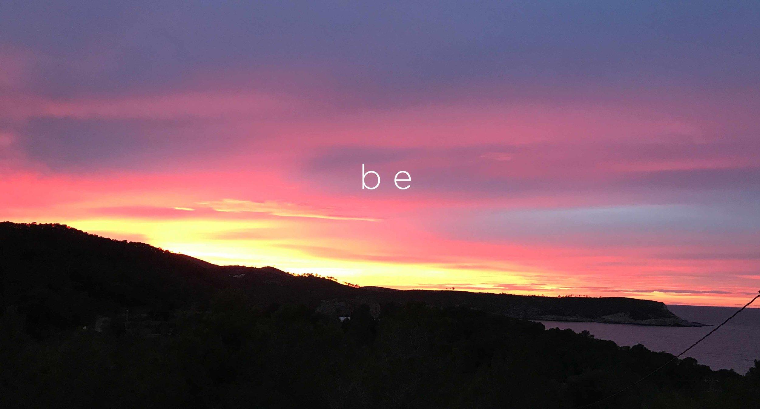 be_sunset.jpg
