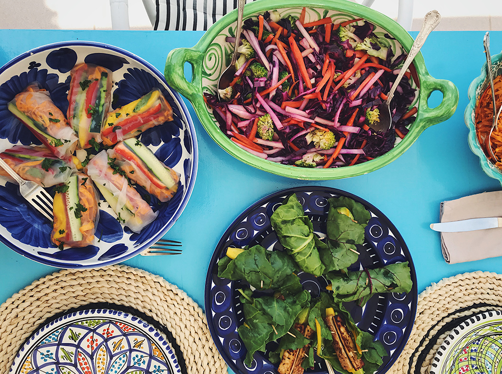 settable_aerial_foodshot.jpg