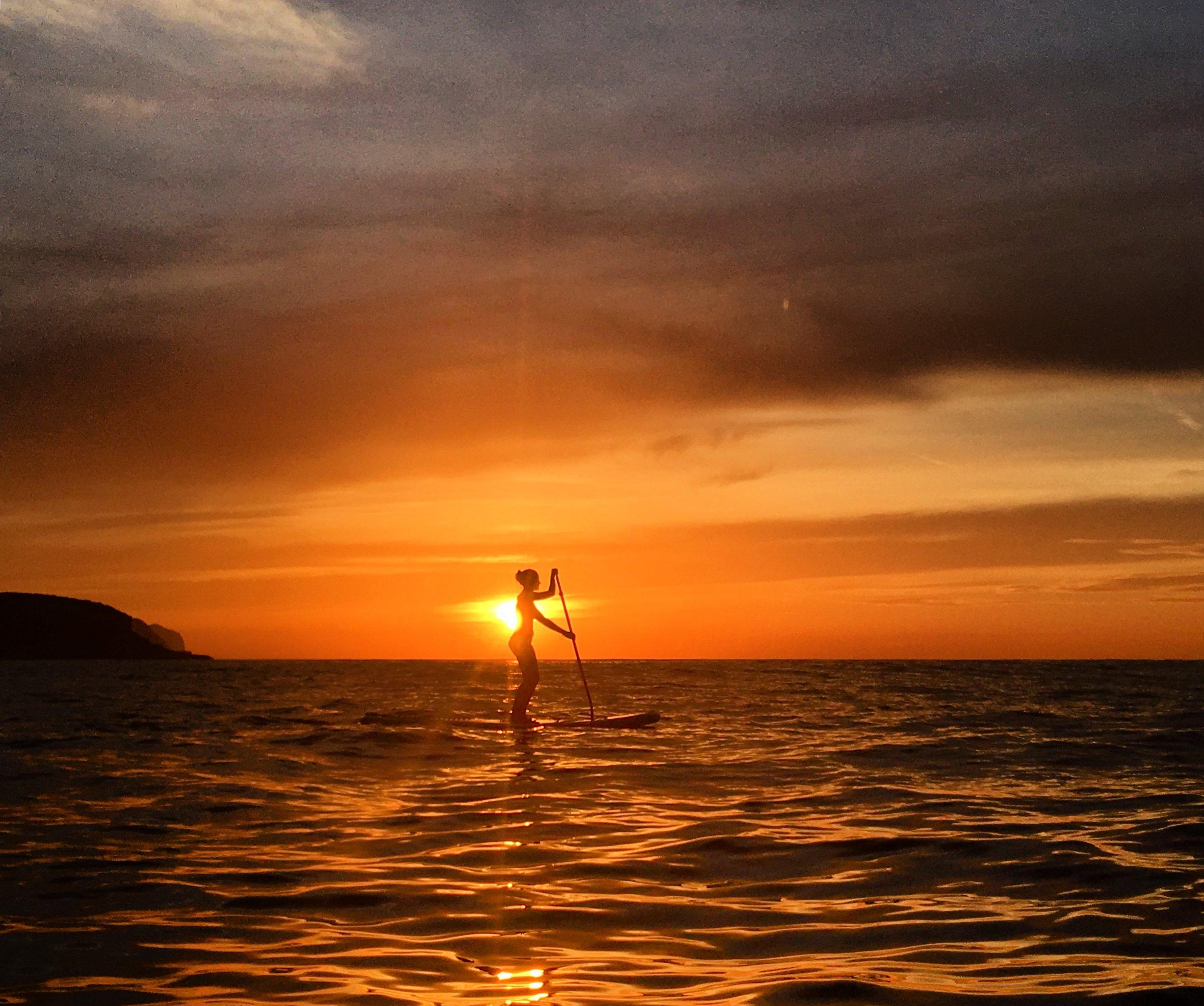 solstice soul adventures.JPG