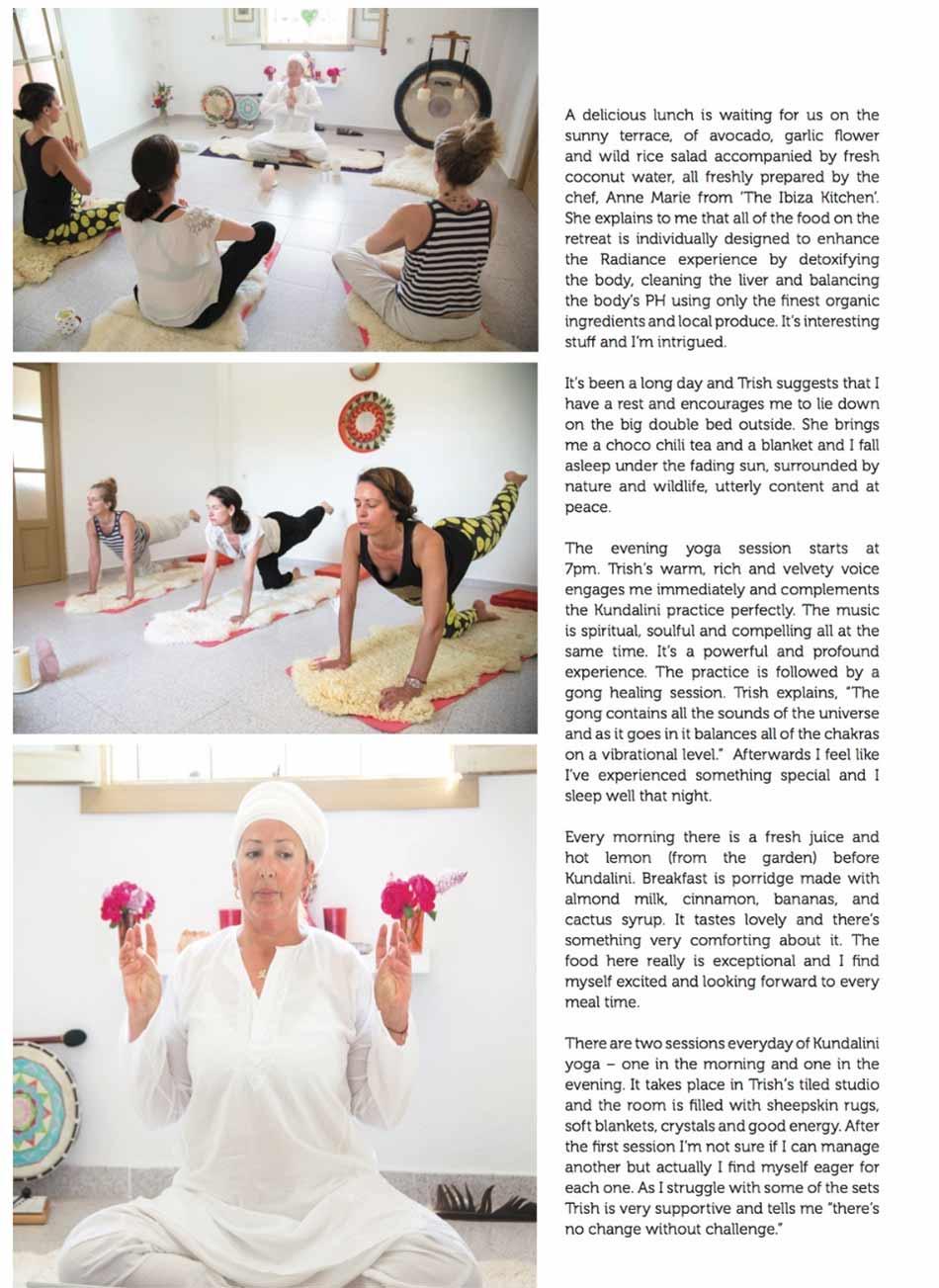 yogamagazine2015_2.jpg