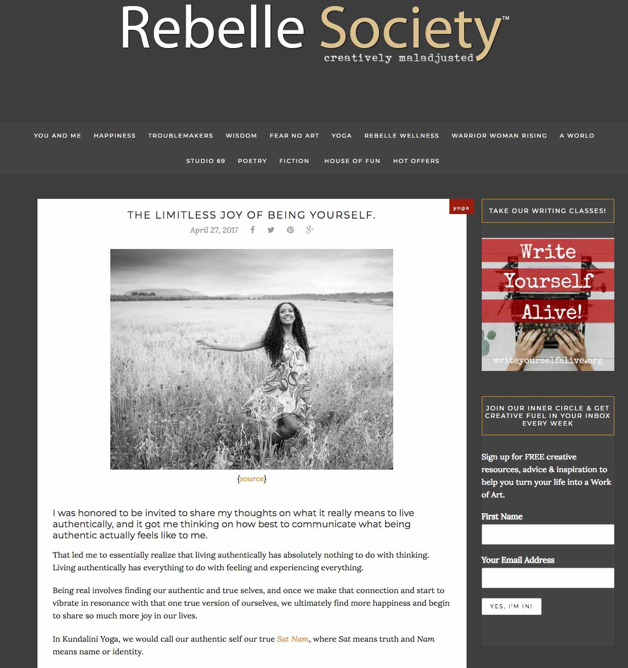 rebellesociety2017_1.jpg