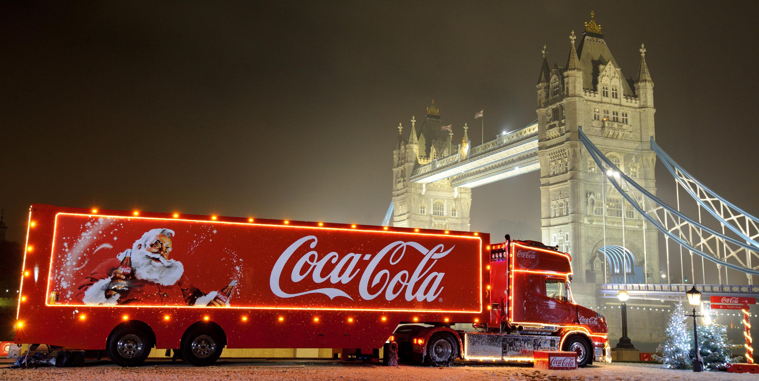 Não fique a ver os camiões a passar. Agarre a sua oportunidade e cative os seus clientes!