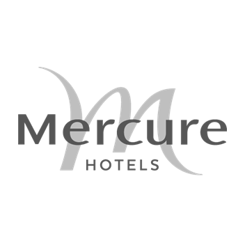 mercure-hotels_pb.png