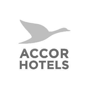02accor hotels.png