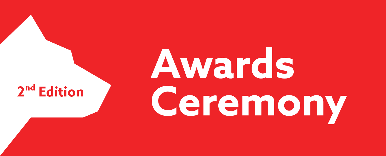 Awards_Ceremony.jpg