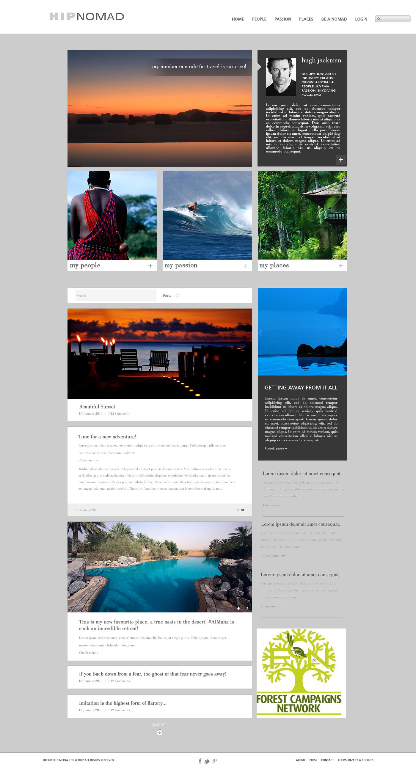 Social Profile F.jpg