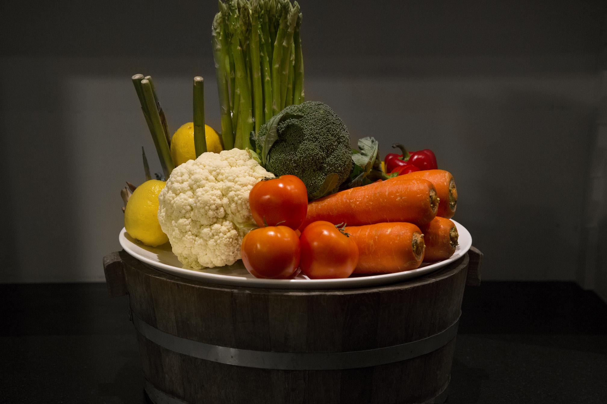 BYD_Food_1.jpg