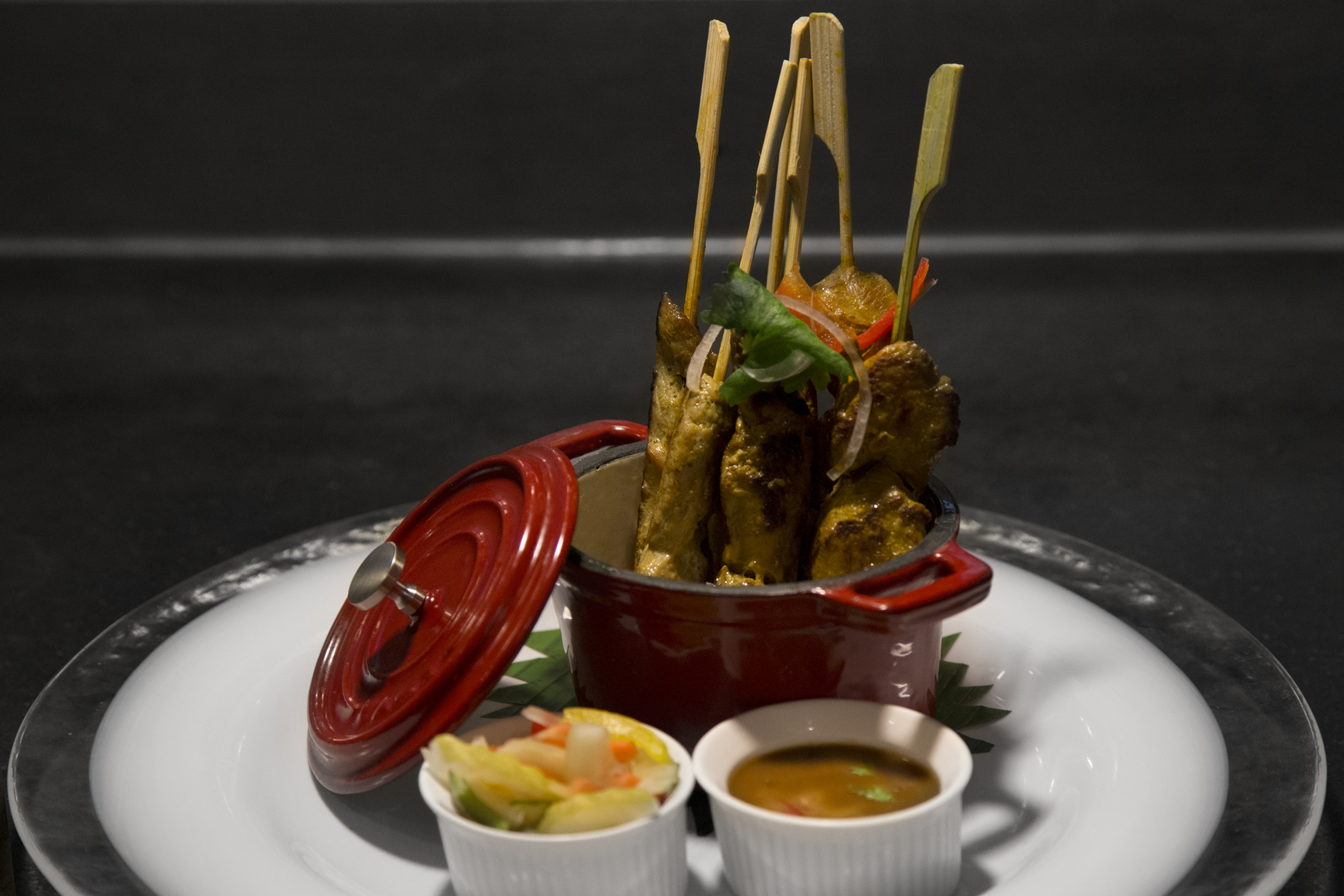 BYD_Food_2.jpg