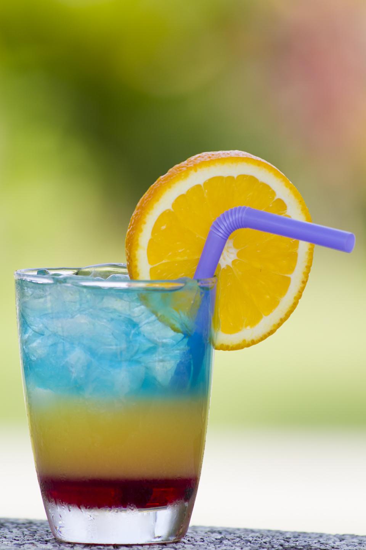 Cocktails_Mango Beach Resort_1.jpg