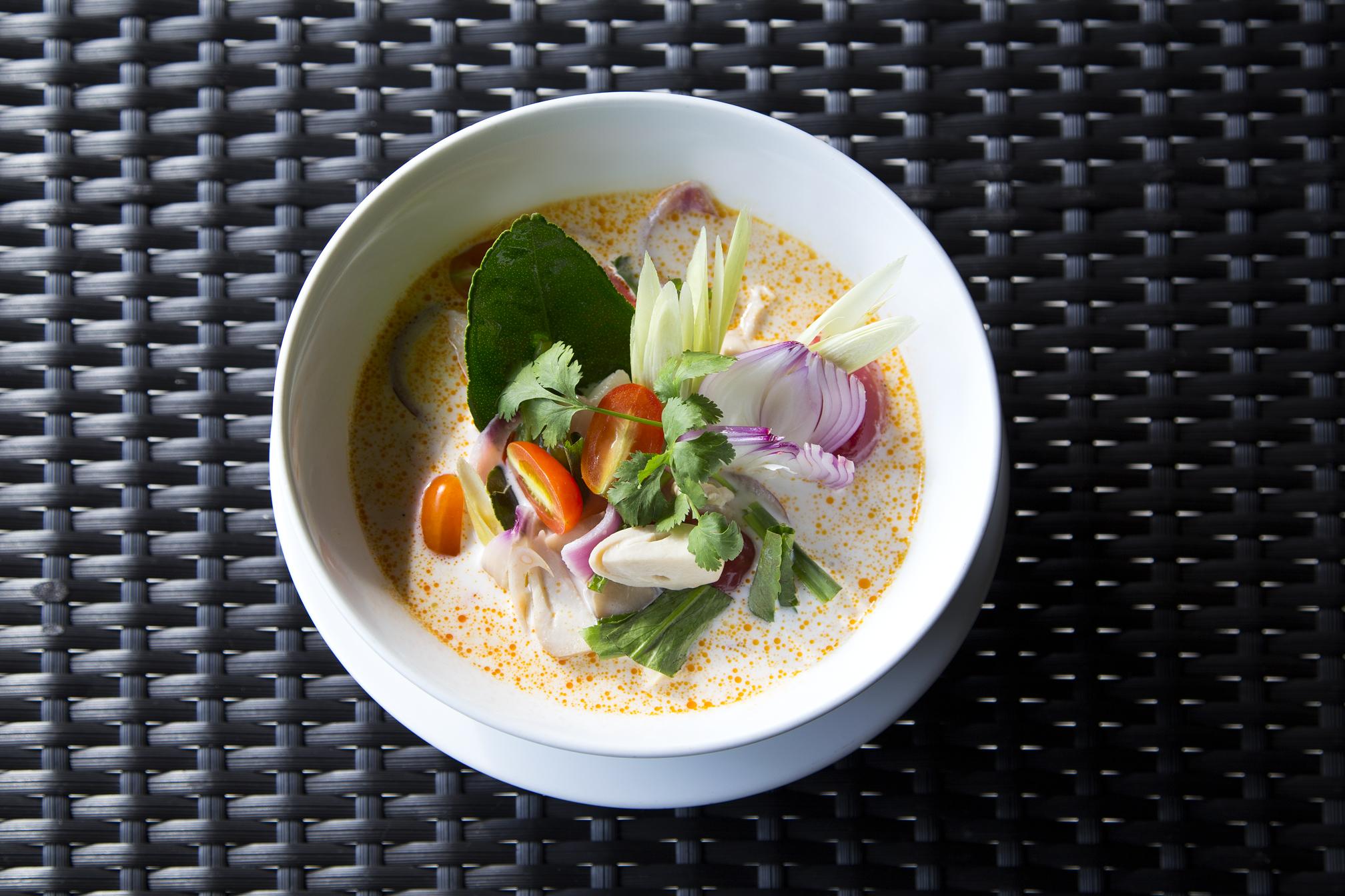 Food_Mango Beach Resort_4.jpg
