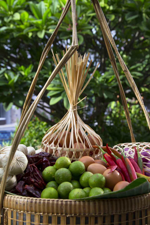 Grand Mercure_Restaurant Buffet-3.jpg