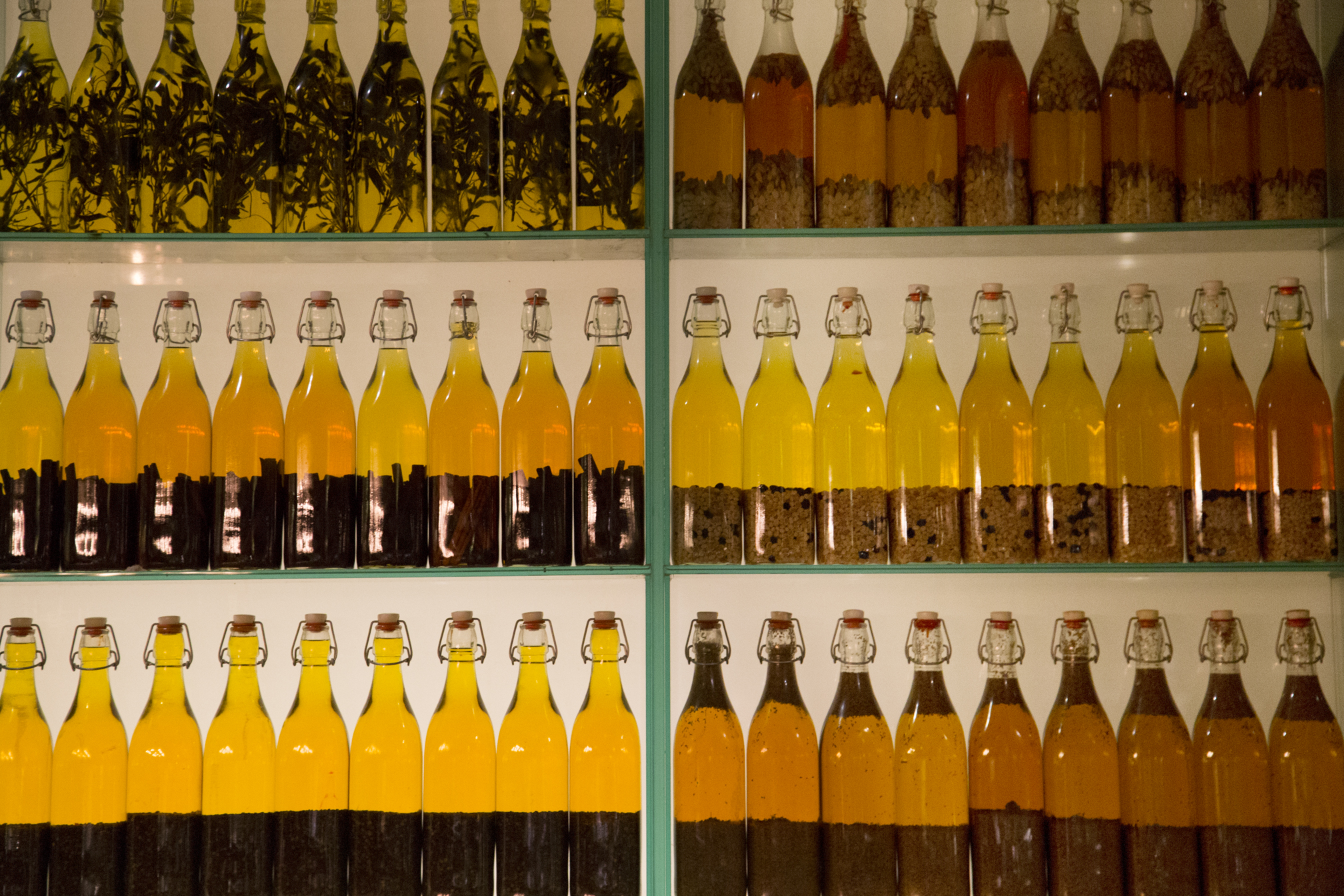 Olive Oils.jpg