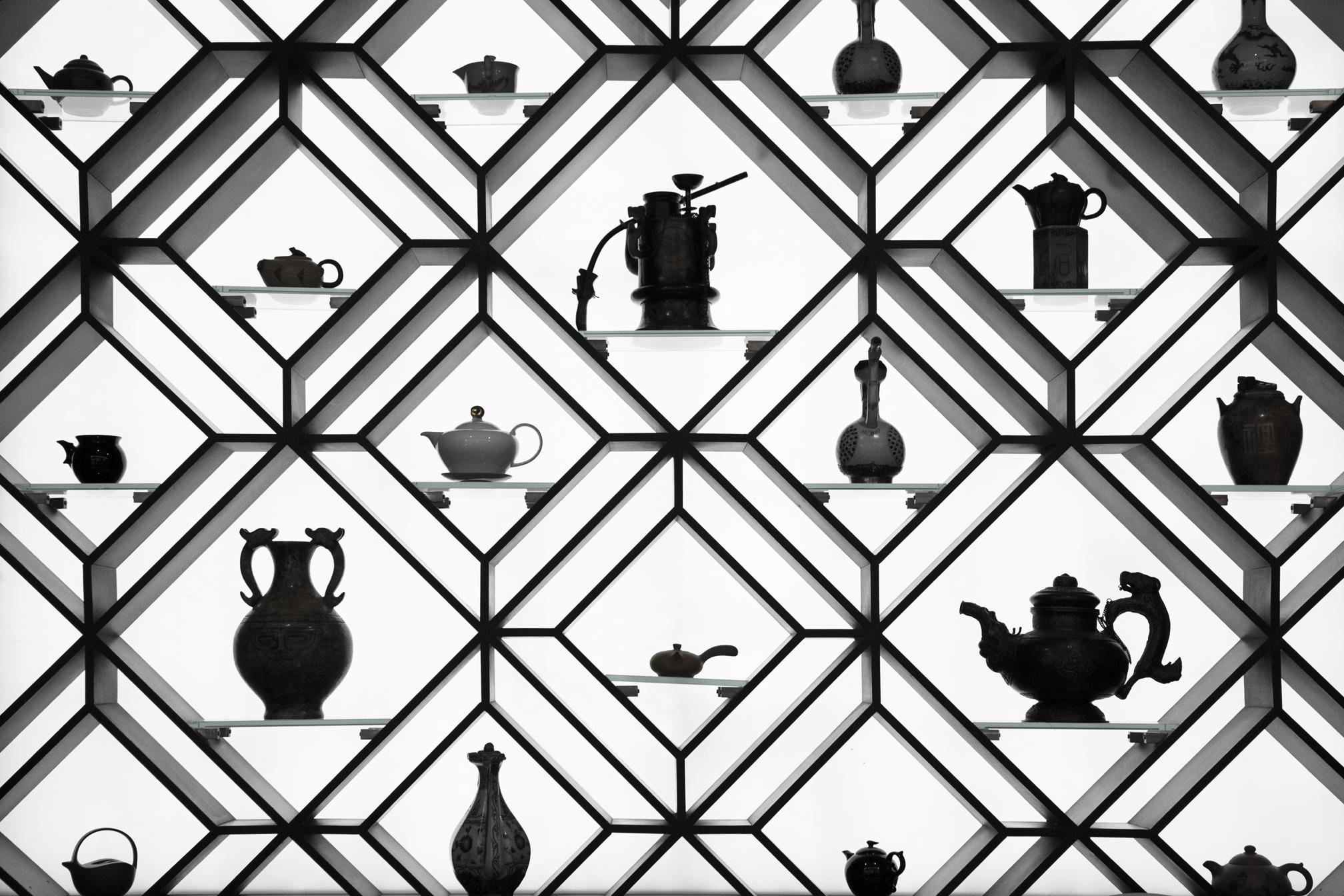 SL_Shang's Place Interiors_7.jpg