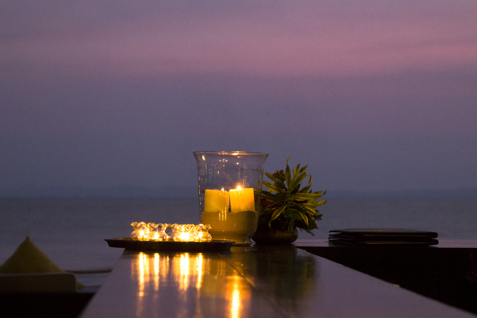Beach Bar Evening_Mango Beach Resort_7.jpg