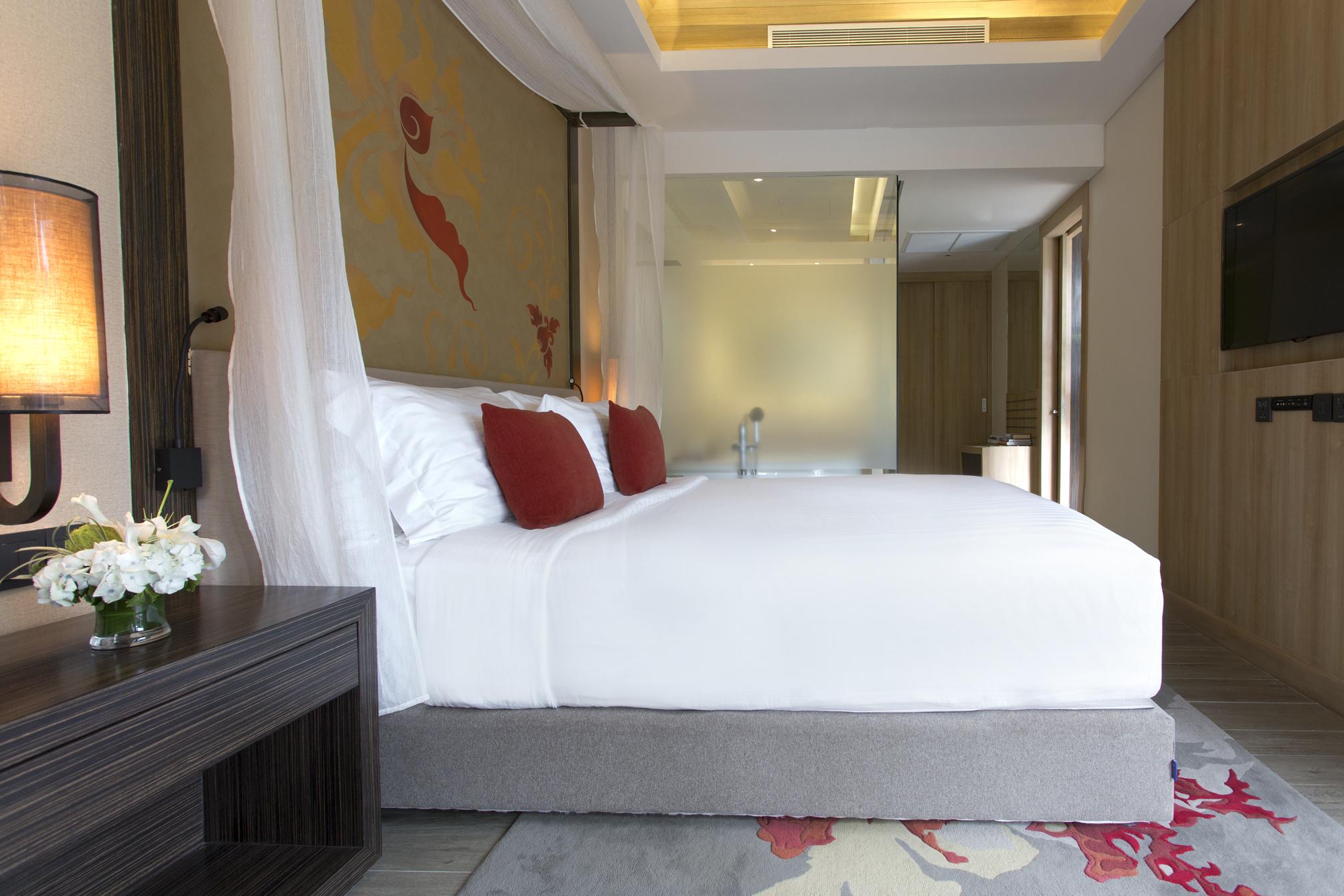 Grand Mercure_2 bed Villa-15.jpg