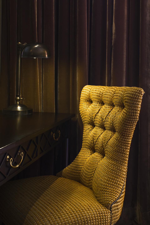 SL_Villa Rooms_6.jpg