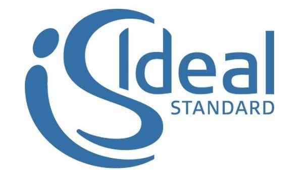 ideal standard.jpg