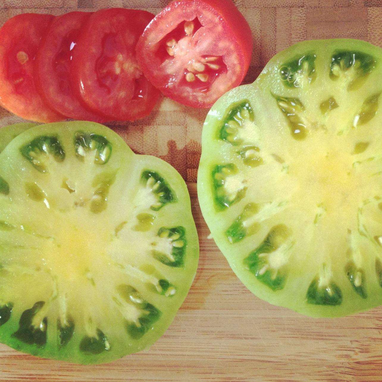 Heirloom_Tomatoes.JPG