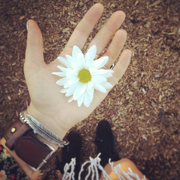 Woodstock_1.JPG
