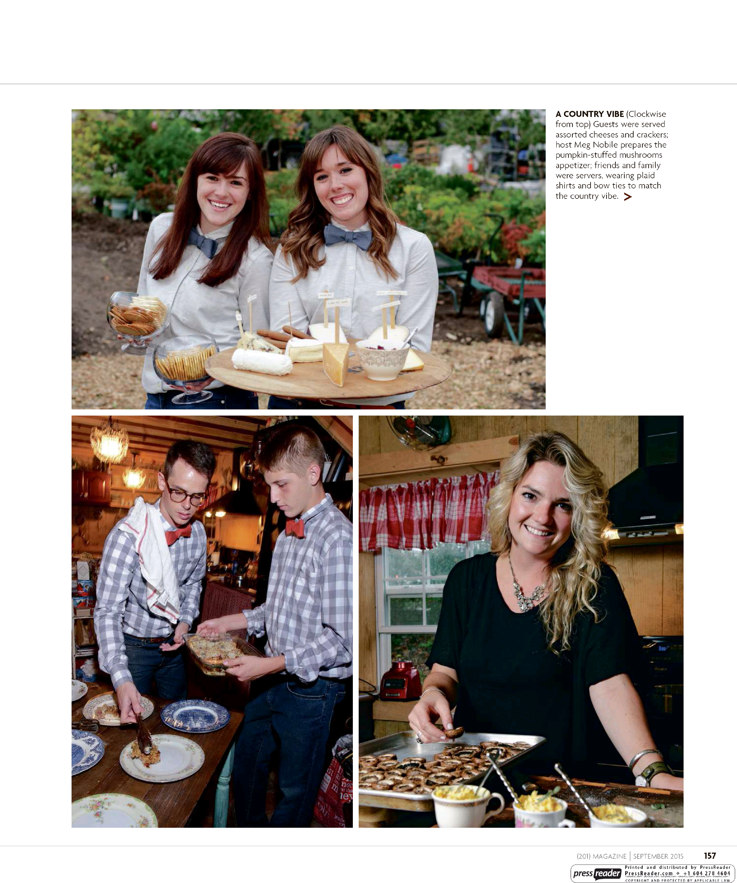 (201) Magazine - 201 - 1 Sep 2015 - Page #164.jpg