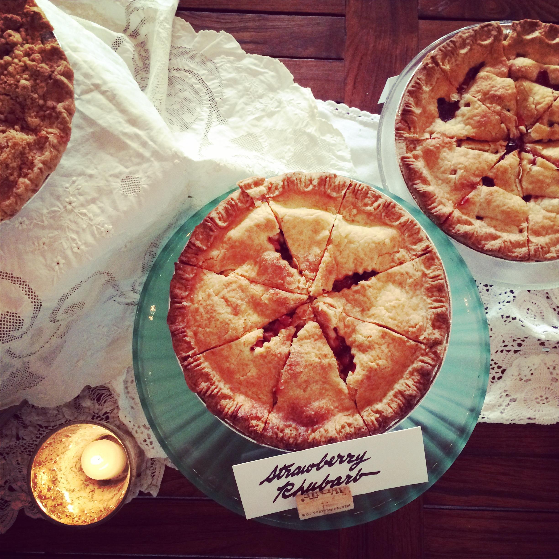 Fresh_Fancy_Pie.JPG