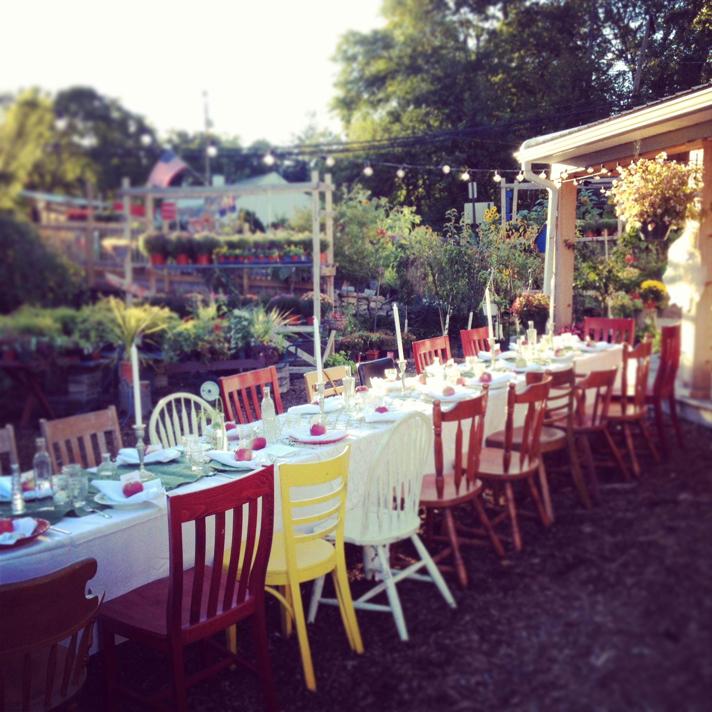 Farm_Dinner_1.JPG