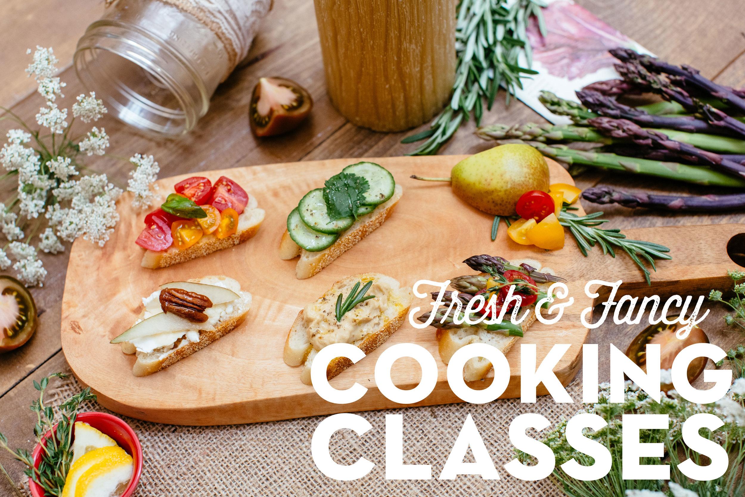 Cooking_Classes.jpg