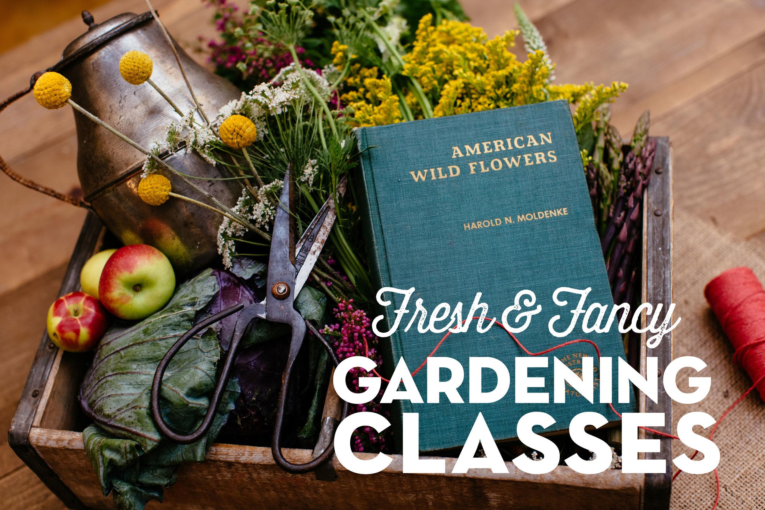 Garden_Classes.jpg
