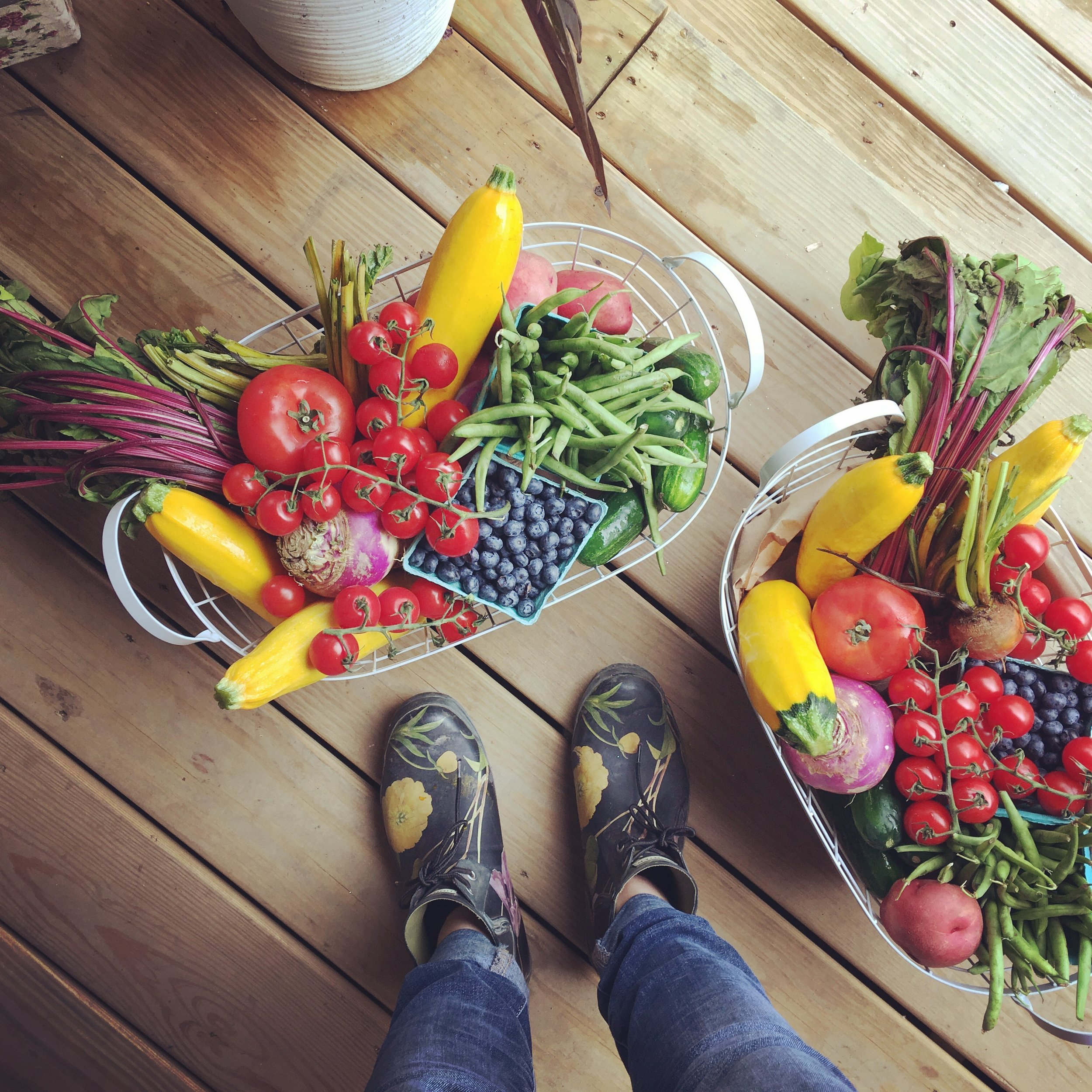 Fresh_Fancy_Farms_Seasonal_7.jpg