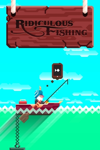 ridiculous_fishing_01.jpg