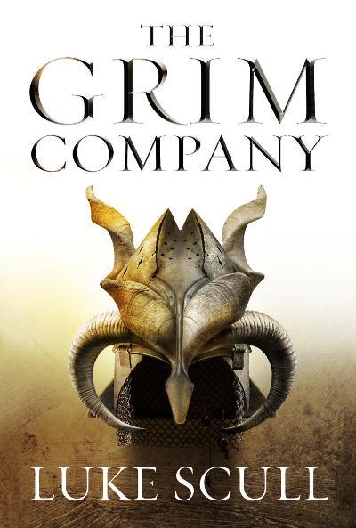 grim_company.jpg