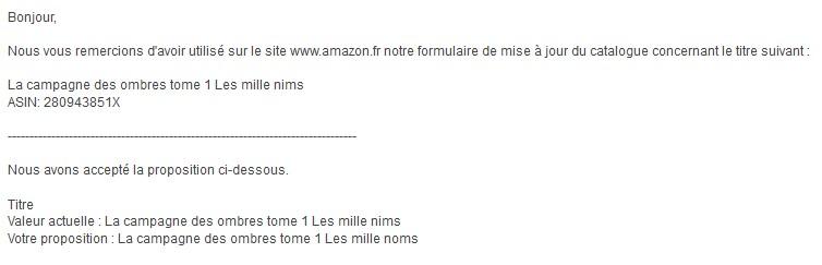 """""""Les Mille Nems"""", ça n'aurait pas été terrible, question épique..."""
