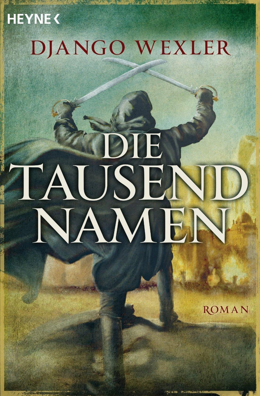Je vous rassure, je ne vous enverrai pas la version allemande !