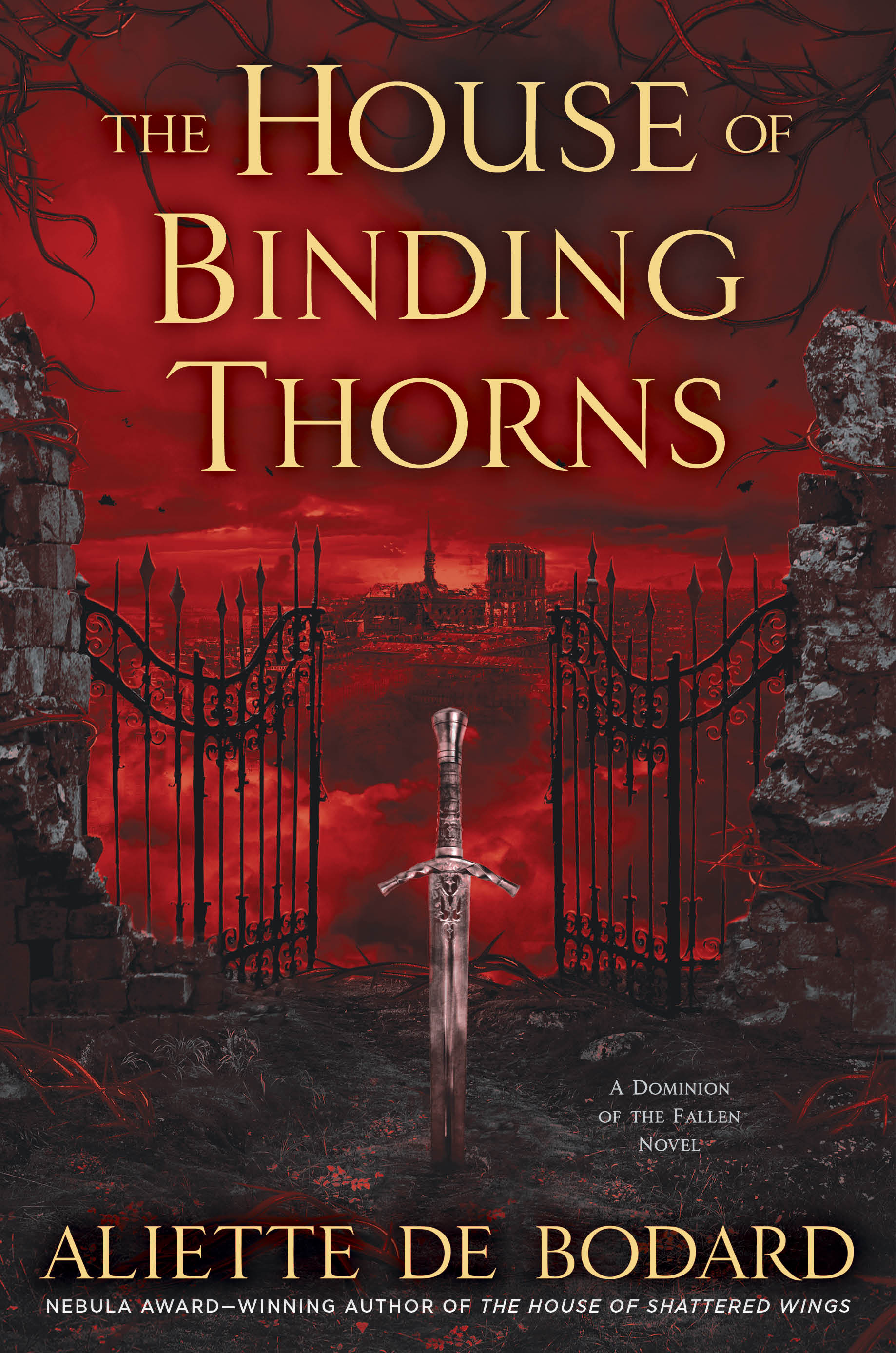 House-of-Binding-Thorns.jpg