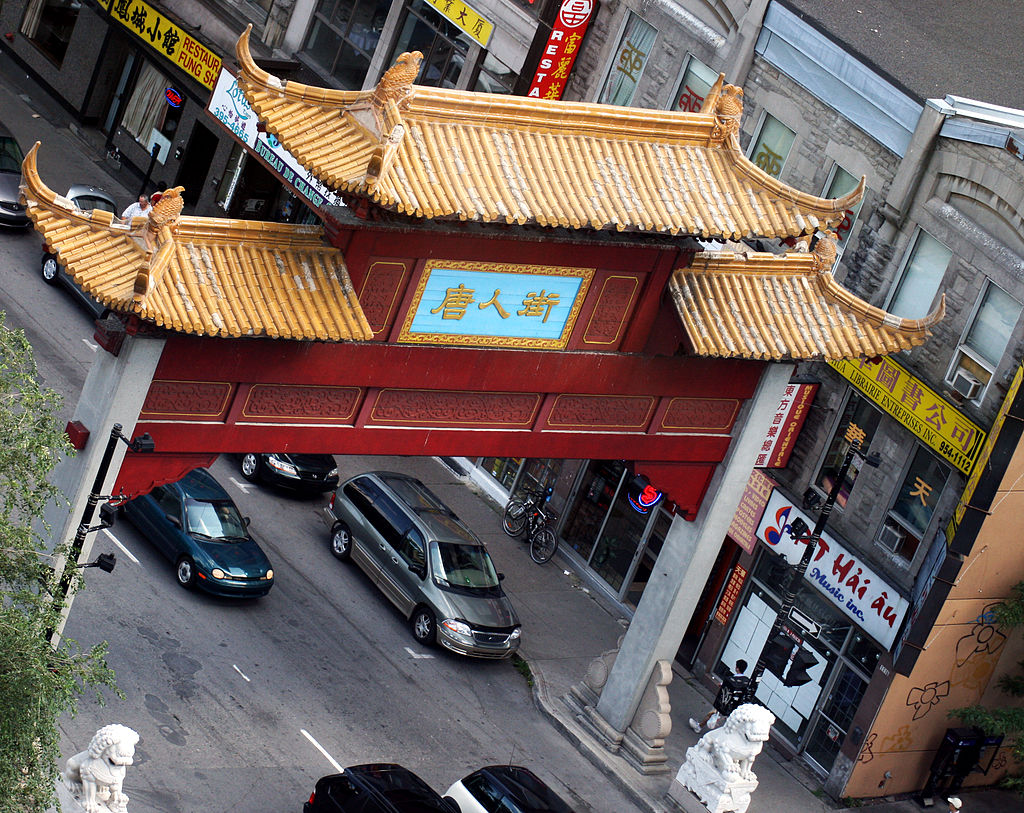 1024px-Montreal_Chinatown_gate.jpg