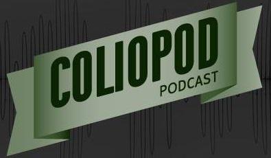 Colio1.jpg