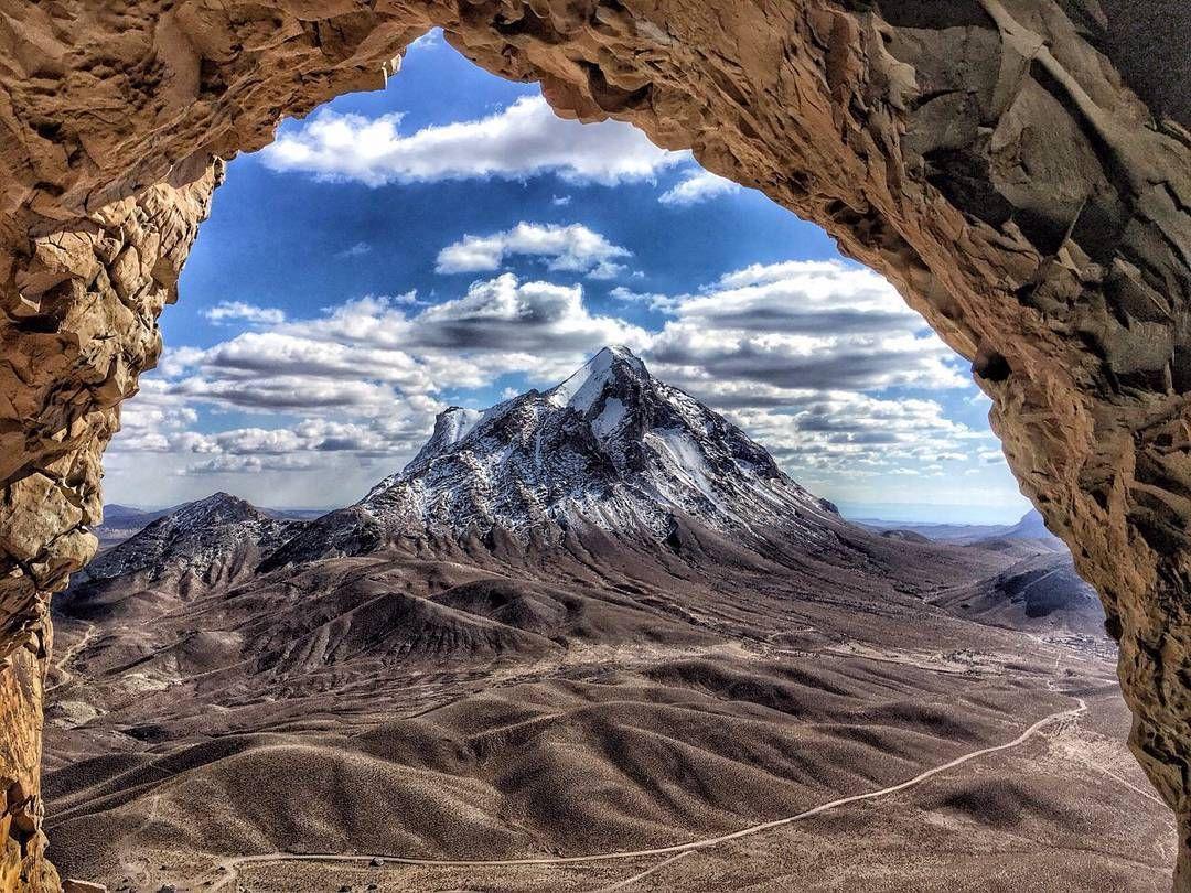 La montagne, ça vous gagne…