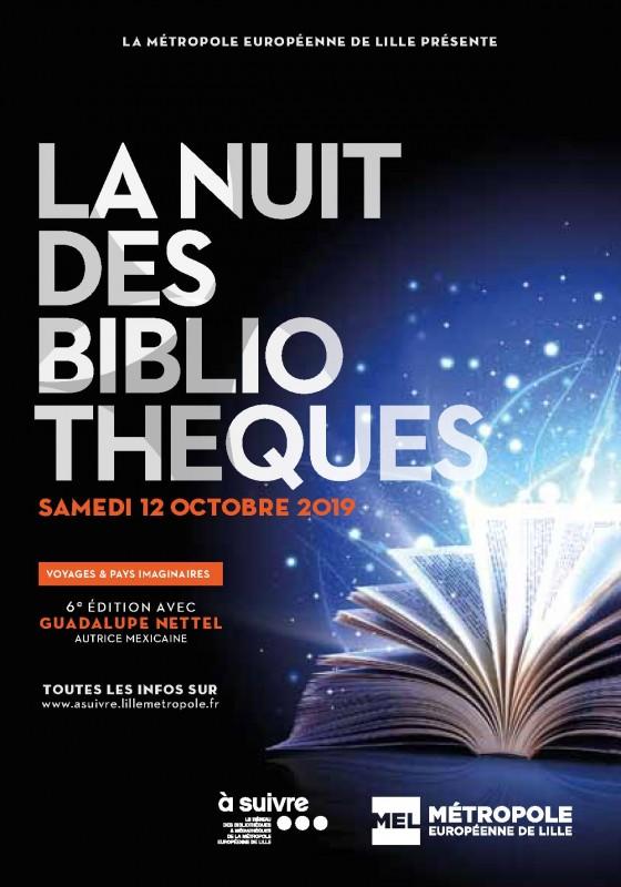 800x600_la-nuit-des-bibliotha-ques-2019-49805.jpg