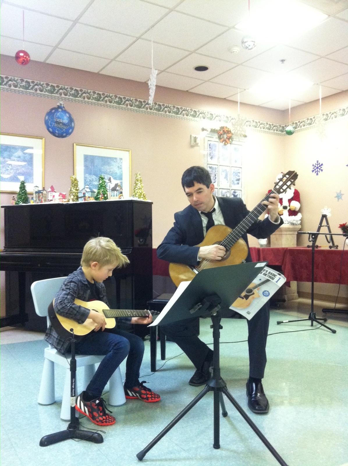 Outreach Concert Guitar Duo.jpg